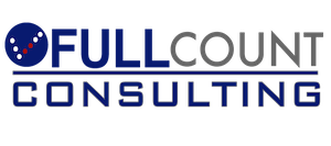 Full Count Consulting